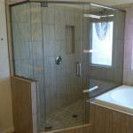 Destin Glass 850 837 8329 Glass Shower Doors And Bath