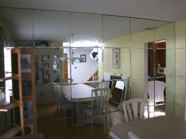 Mirrors Wall destin glass (850) 837-8329 - custom mirrors, mirror wall and