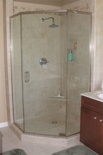 Destin Glass 850 837 8329 Glass Shower Doors And Bath Enclosures