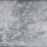 31 summer cloud antique