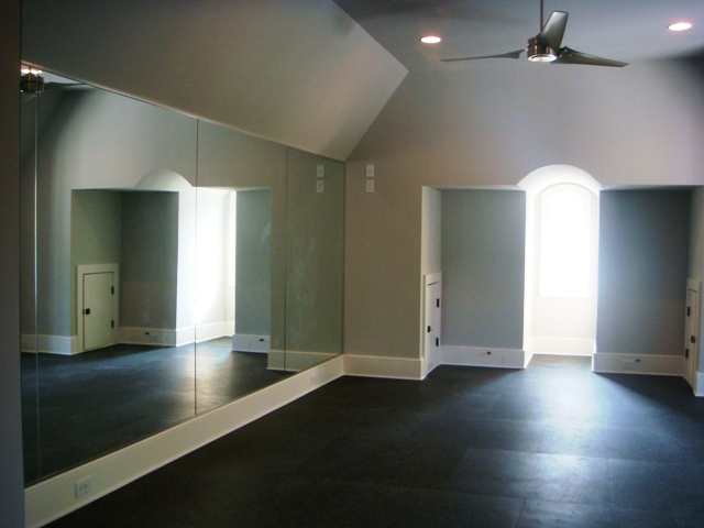 Custom Mirrors, Mirror Wall and Antique Mirror