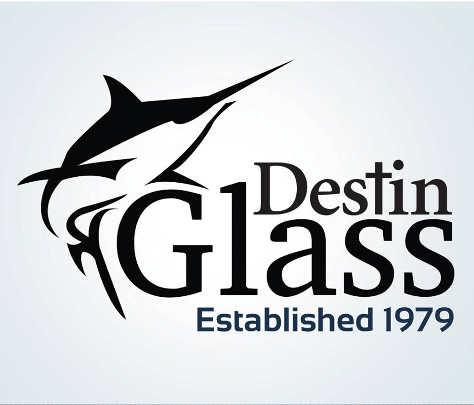 Destin-Glass-Company650