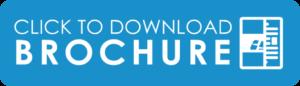 downloadbrochure button