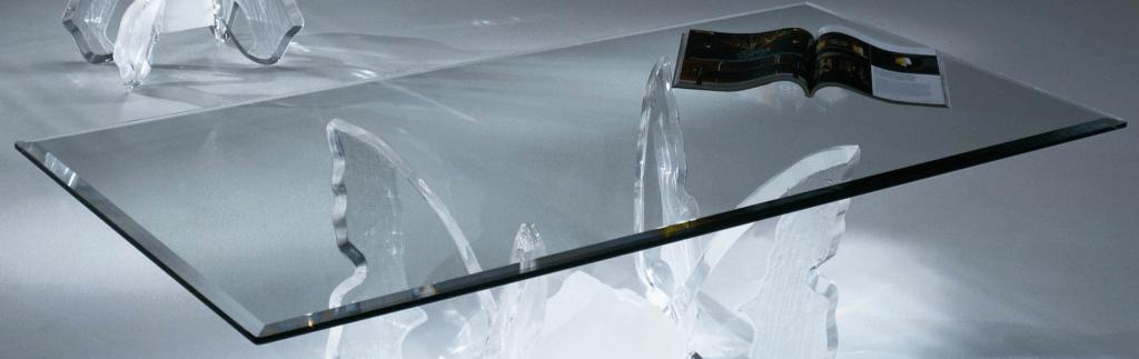 glass tabletops1900