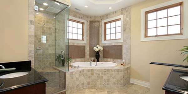 Destin Glass Shower Doors Destin, FL