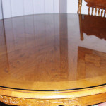 table-top-glass-protector-1